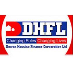 Dhfl Pramerica Home Loan Insurance